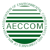 Association Of Environmental Consultants And Companies Of Malaysia