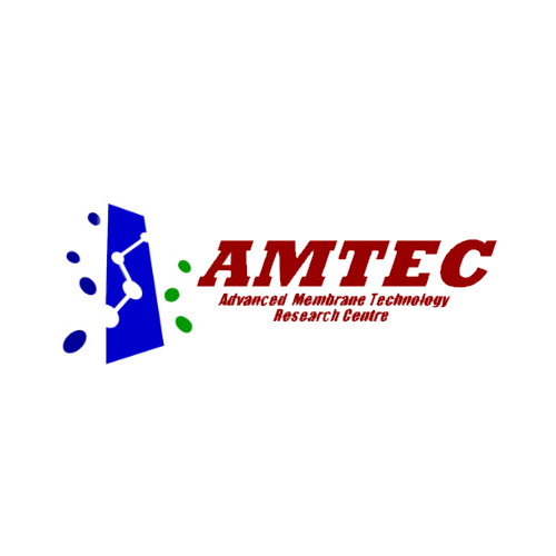Advanced Membrance Technology Research Centre (AMTEC)